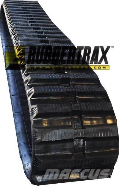 [Other] RUBBERTRAX 280x72x56