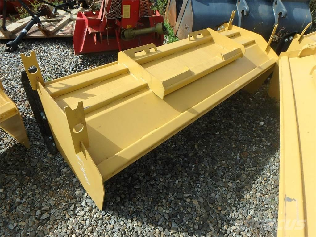 [Other] Snow Plow