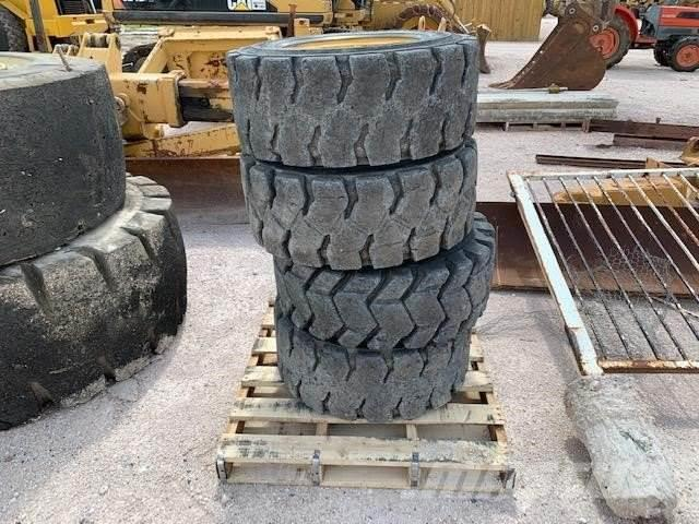 [Other] Tires