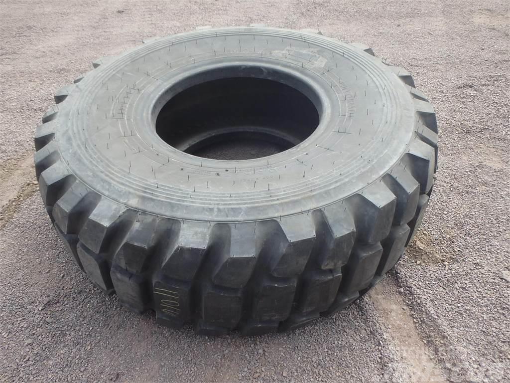 Pirelli 20.5-25