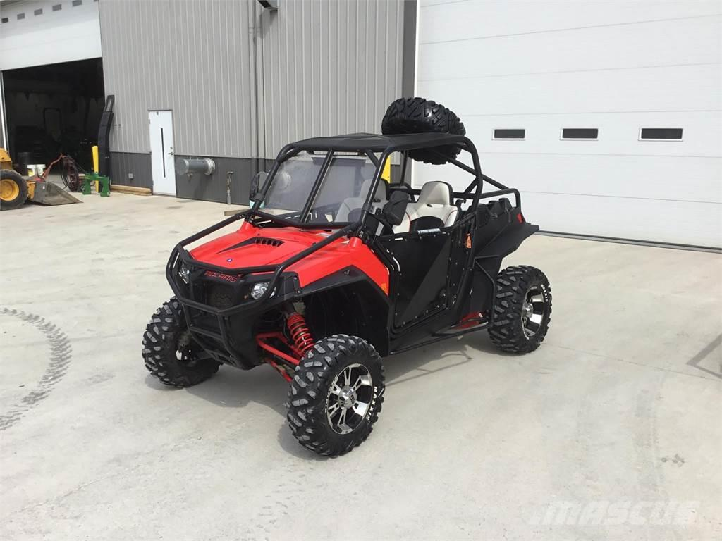 polaris rzr xp 900 efi for sale bluffton indiana price. Black Bedroom Furniture Sets. Home Design Ideas