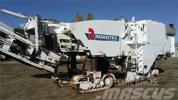 Roadtec RX900