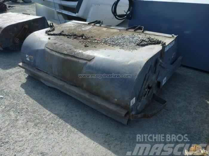 Sweepster VRS6M-0022