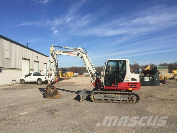 takeuchi tb290 for sale jeffersonville indiana price 89 000 year 2016 used takeuchi tb290. Black Bedroom Furniture Sets. Home Design Ideas