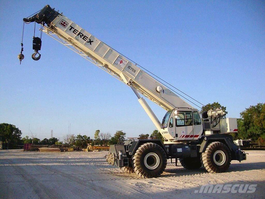 Terex RT555-1