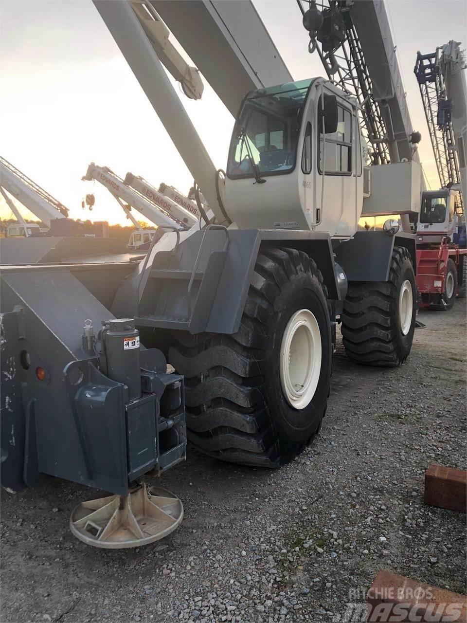 Terex RT780