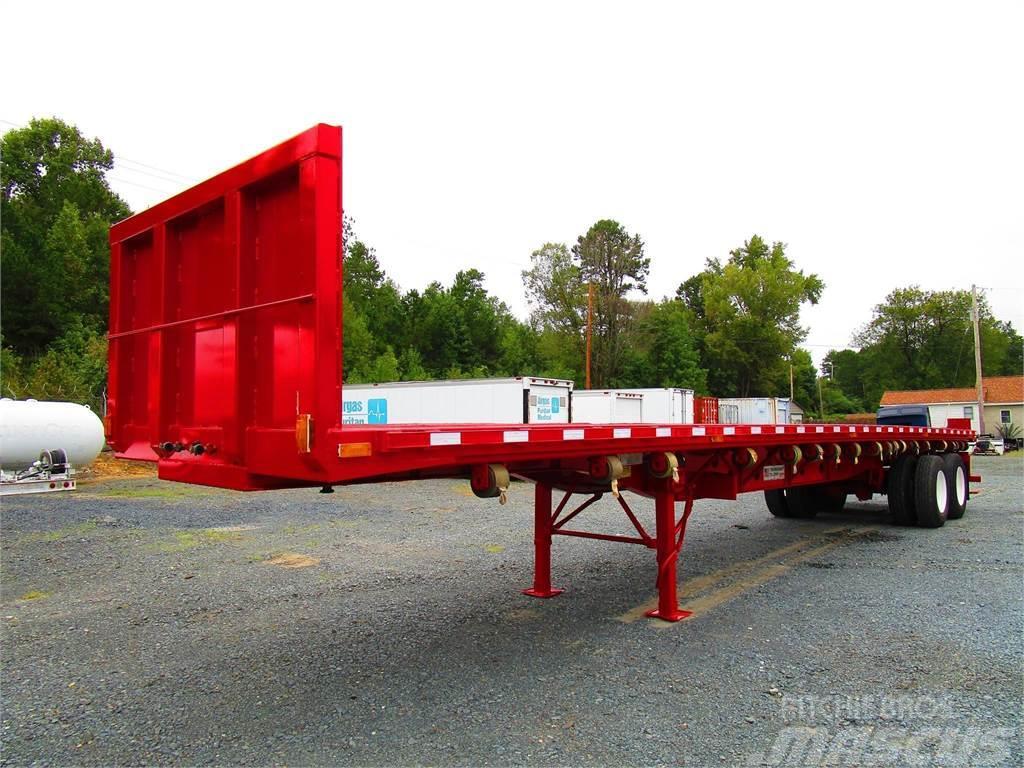 Transcraft TL2000