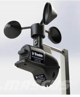 Trimble GS026