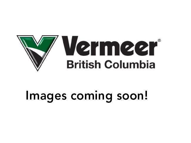 Vermeer S800TX