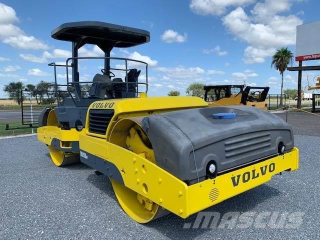 Volvo DD118HF