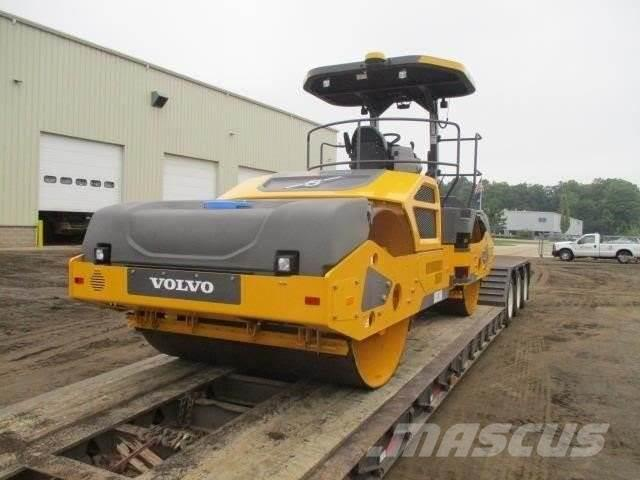 Volvo DD120B