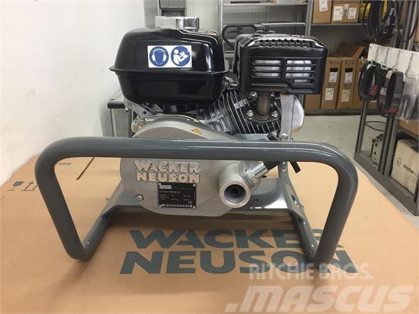 Wacker Neuson A5000