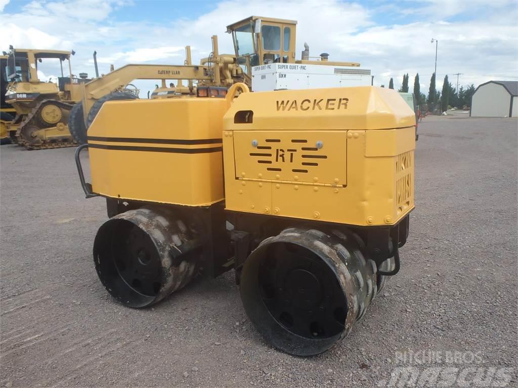 Wacker RT820