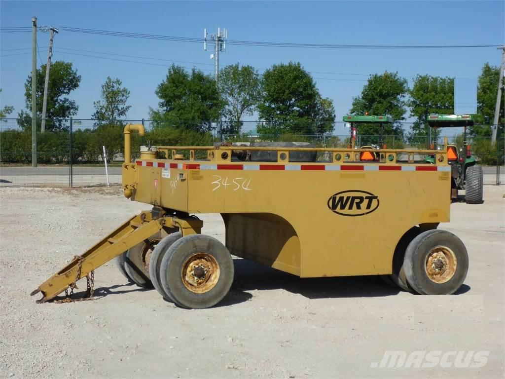 WRT PT13W