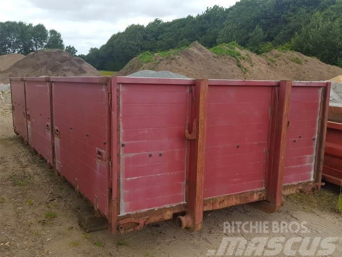 Schiffscontainer Gebraucht container, preis: 6.030 €, schiffscontainer gebraucht kaufen und