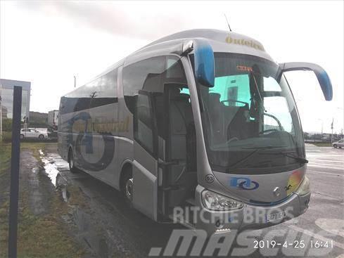 Irisbus ER C-45 SRI