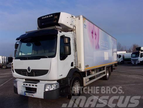 Renault 430 DXI FRIGO