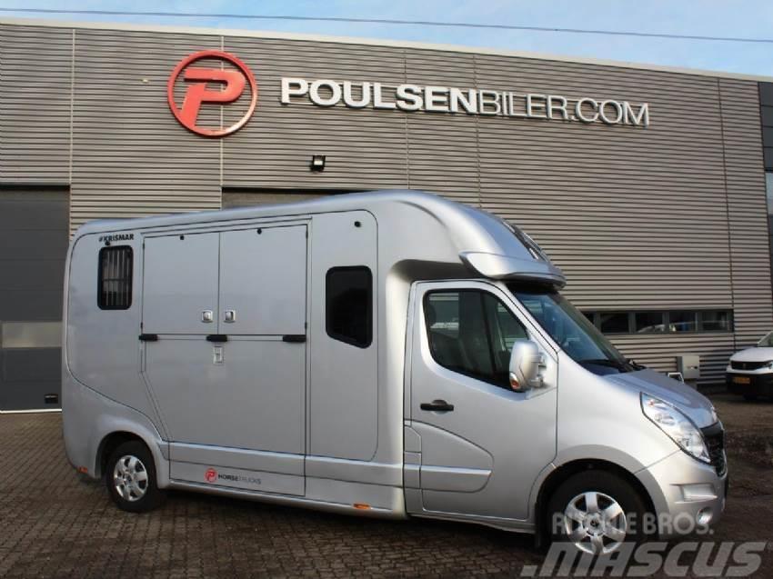 Volvo Krismar 5 Sits Hastbil Till B Korkort 2020 Varberg Schweden Gebrauchte Andere Transporter Mascus Luxembourg