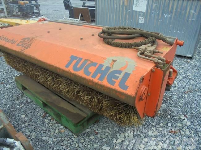 Tuchel BIG180H