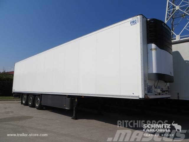 Schmitz Cargobull Reefer Standard