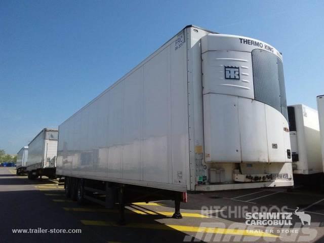 Schmitz Cargobull Frigo standard