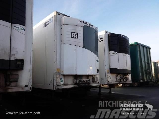 schmitz cargobull frigo standard occasion prix 19 650. Black Bedroom Furniture Sets. Home Design Ideas