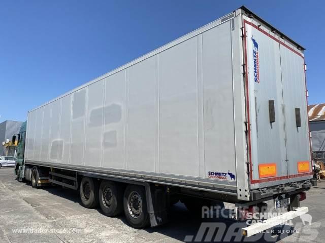 Schmitz Cargobull Koffer
