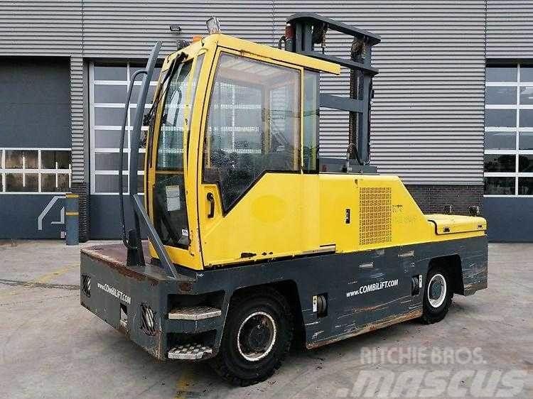 Combilift C5000 FSL