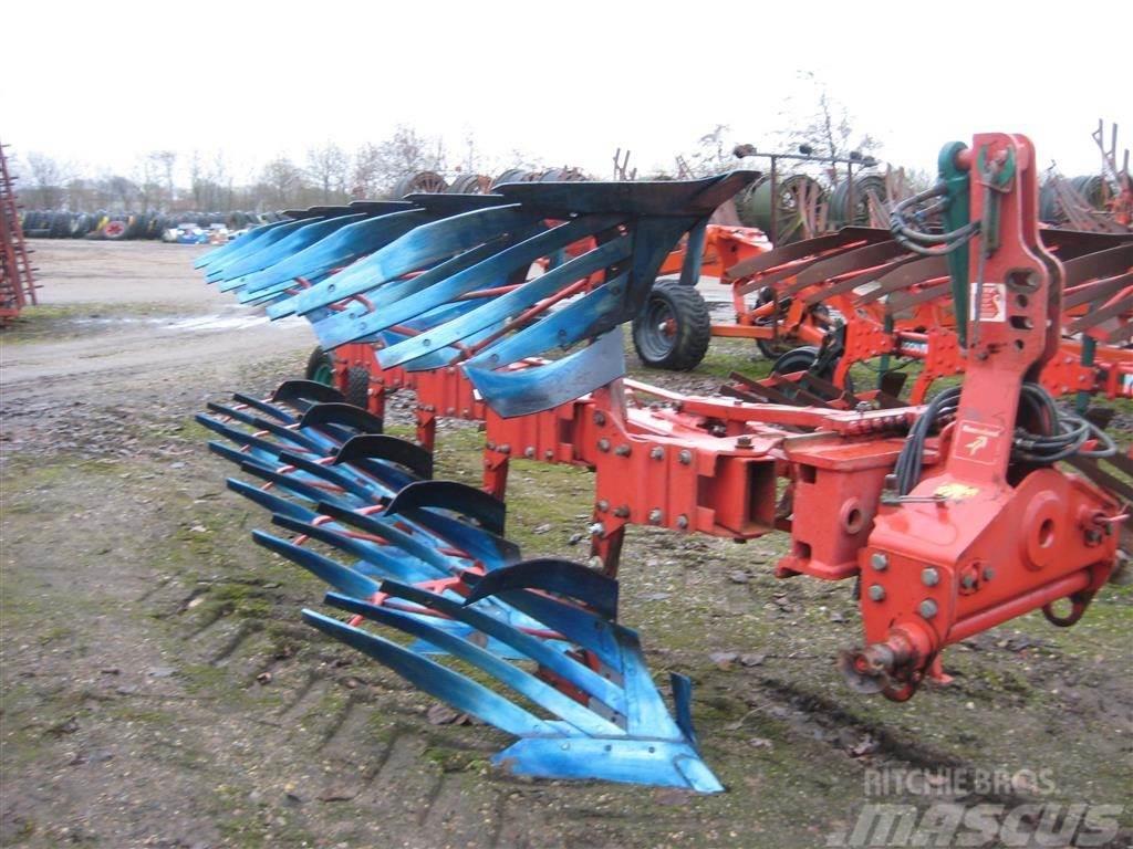 Kverneland LB 100 300 krop 30 riste 5f