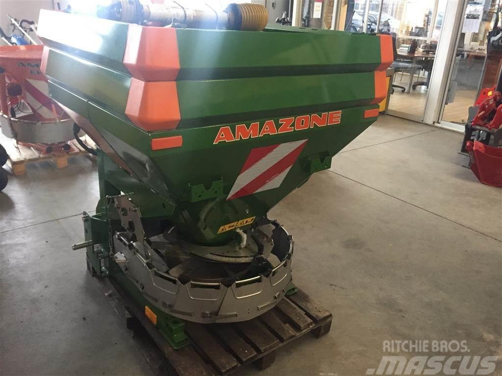 Amazone E+S 300 560 liter pto drevet