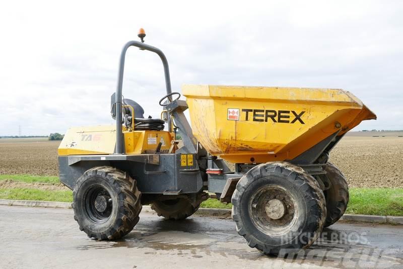 Terex TA6S