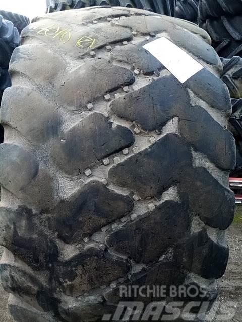 Bridgestone 650/65R25