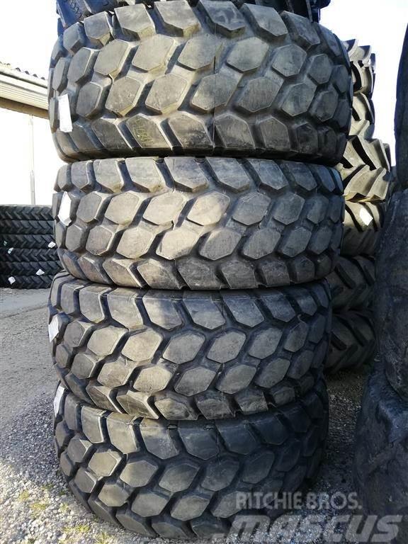 Bridgestone 23.5R25 VJT E3 TL MS