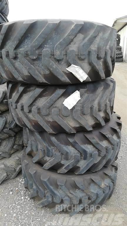 Michelin 400/70 R20 158A8 Power CL