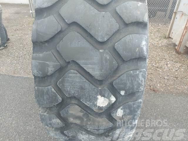 Michelin 26.5R25 Xha