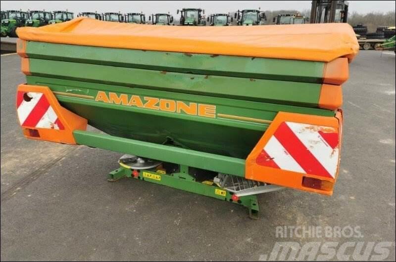 Amazone ZAM2201