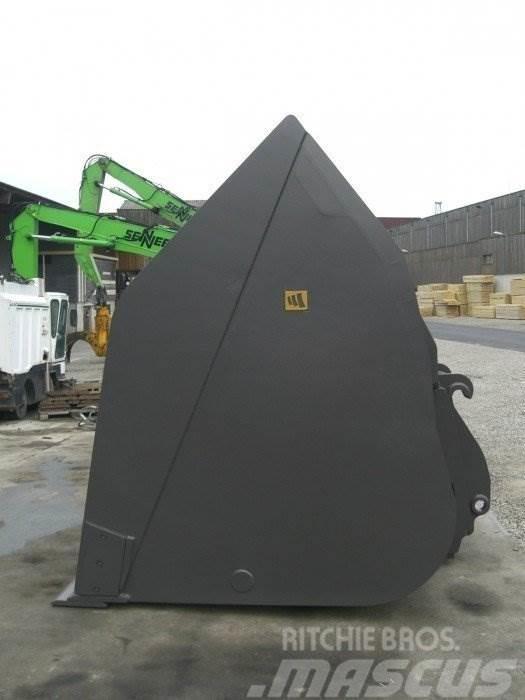 Reschke GHD Reschke 14m3