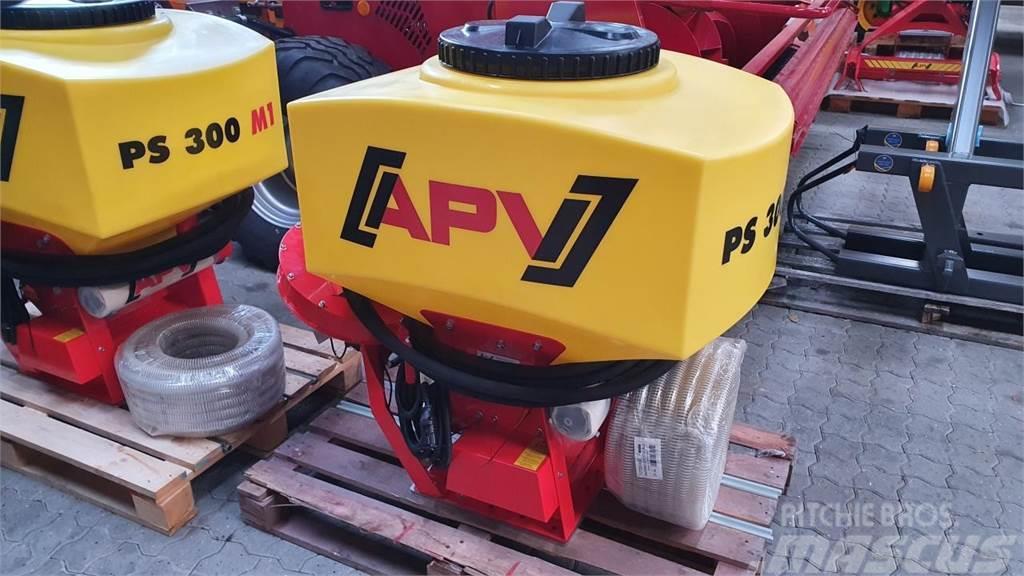 APV PS 300 M1
