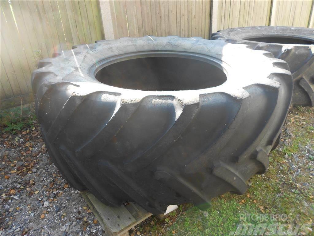 Michelin 710/70 R 42