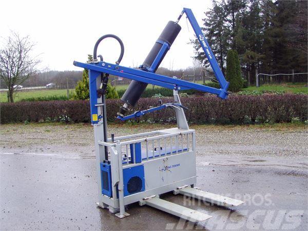 Al-vac 1600 FLEX