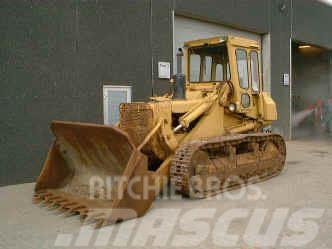 fiat allis fl14c 1982 denmark used crawler loaders mascus usa fiat allis fl14c 1982 denmark used