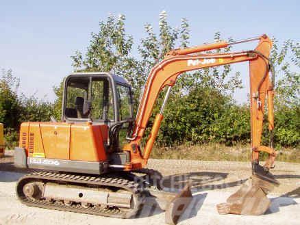 Pel-job EB506