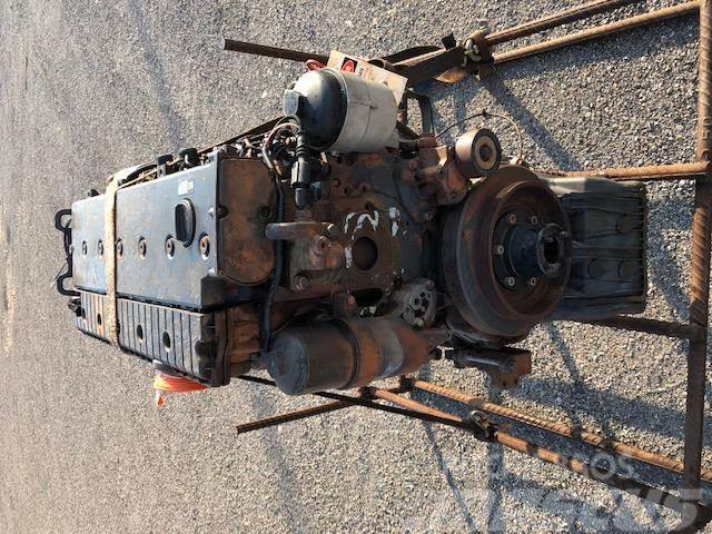 Bell B 30 D MERCEDES
