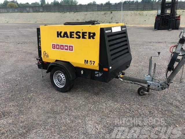 Kaeser M 57