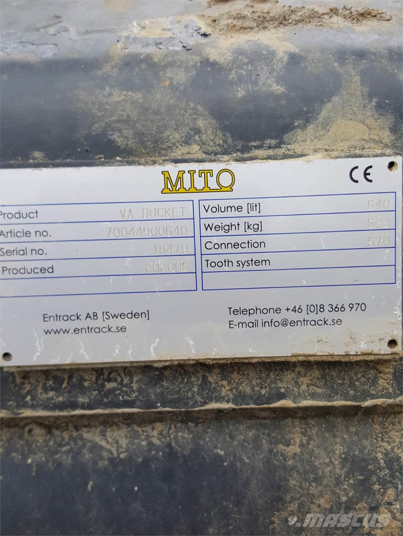 [Other] Mito VA-skopa S70