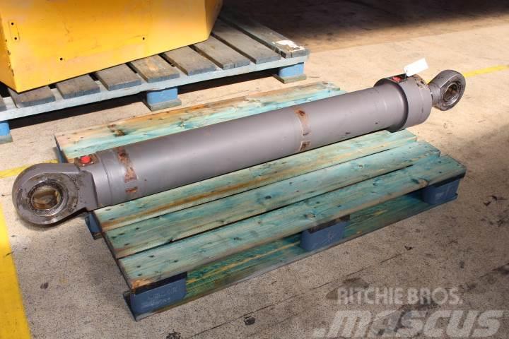 Åkerman EW150C Bomcylinder