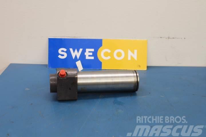 [Other] Hydralik EW160B Styrcylinder