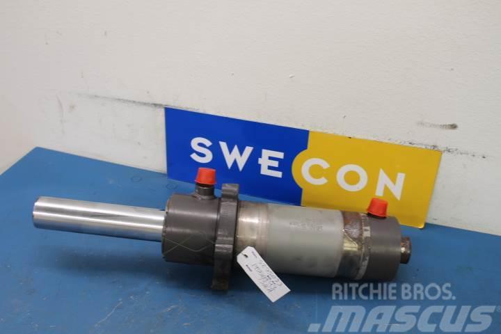 [Other] Hydralik EW160E Styrcylinder