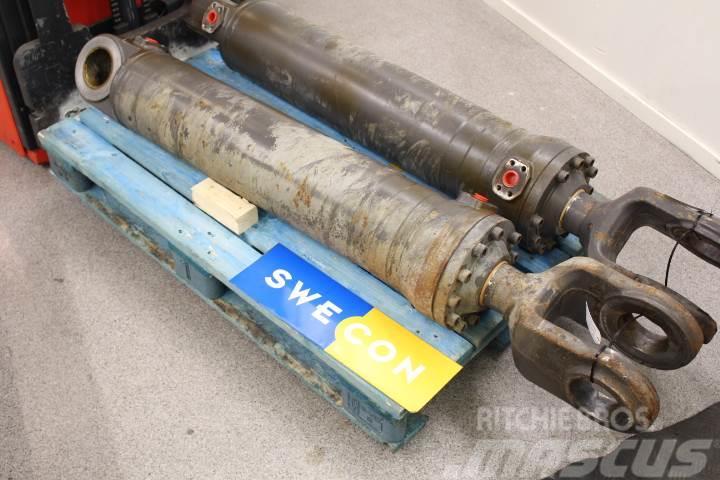 Volvo L180E3 Lyftcylinder