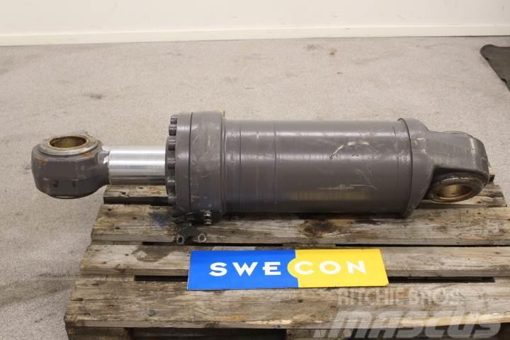 Volvo Reservdelar Tiltcylinder